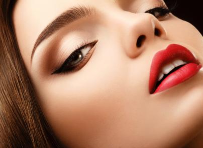 Mikropigmentacja Makijaż Permanentny I Tatuaż Studio